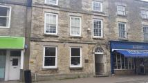 property to rent in Long Street, Tetbury, Gloucestershire, GL8
