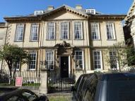 property for sale in Fore Street, Trowbridge, Wiltshire, BA14