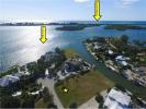 Land for sale in Placida...