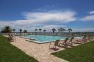 Villa in Port Charlotte...