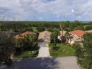 property in Port Charlotte...