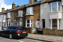 Herbert Street Terraced house to rent