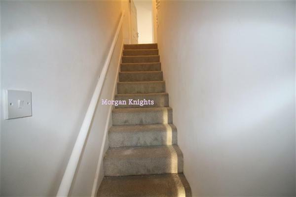 Entrance: