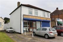 property to rent in Collier Row Lane, Romford