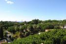 2 bedroom Apartment for sale in Vale do Lobo, Algarve