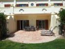 Town House in Pinheiros Altos, Algarve