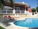 4 bedroom home in Boliqueime, Algarve