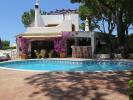 5 bed Detached Villa for sale in Vale do Lobo, Algarve