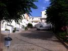 3 bed home in Boliqueime, Algarve
