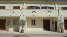 Town House for sale in Pinheiros Altos, Algarve