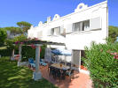 3 bed Town House in Quinta Do Lago, Algarve