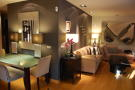 2 bedroom Penthouse for sale in Andalucia, Sevilla...