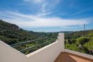 3 bed house for sale in Andalusia, Malaga...