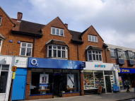 property to rent in First and Second Floor, 19-21 South Street, Bishop`s Stortford, Hertfordshire, CM23 3AB