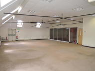 property to rent in Third Floor Offices, Millars III, Southmill Road, Bishop`s Stortford, Hertfordshire, CM23 3DH