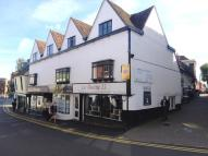 property to rent in Office 3, Glen House, Palmers Lane, Bishop's Stortford, Hertfordshire, CM23 3XB