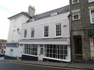 Shop to rent in 1-3 High Street...