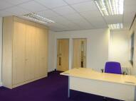 property to rent in Unit 1, Ducketts Wharf, South Street, Bishop's Stortford, Hertfordshire, CM23 3AR