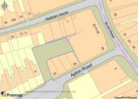 property to rent in Space 10, Rear Of 2-4 Apton Road, Bishops Stortford, Hertfordshire, CM23 3AY