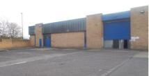 property to rent in Sedling Rd, Wear Industrial Estate, Washington, Tyne & Wear, NE38