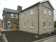 2 bed Flat to rent in Abbeyfields, PETERBOROUGH