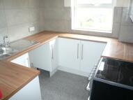 1 bedroom Apartment to rent in Jubilee Street, Woodston...