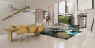 2 bed home for sale in Barcelona, Barcelona...