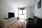 2 bed new Apartment for sale in Barcelona, Barcelona...