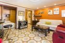 new Apartment in Calle Trafalgar...