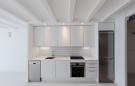 1 bedroom new Apartment in Barcelona, Barcelona...