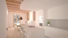 new Apartment for sale in Calle Trafalgar...