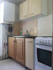 2 bedroom Flat in Oaks Road, Croydon...