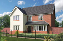 5 bedroom new home in Stafford Road...