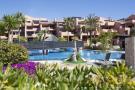 Apartment for sale in Estepona, Málaga