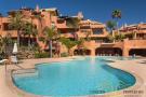 Apartment in Marbella, Málaga