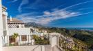 Benahavís Villa for sale