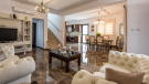 new home in Paphos, Peyia