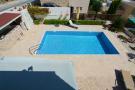Detached house for sale in Paphos, Geroskipou
