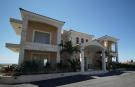 8 bedroom new home for sale in Paphos, Sea Caves