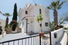 Detached property in Paphos, Peyia