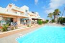 2 bed Ground Flat for sale in Paphos, Kato Paphos