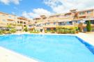 2 bed Apartment for sale in Paphos, Peyia
