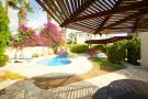 3 bed Detached home for sale in Paphos, Coral Bay