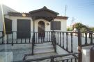 Semi-Detached Bungalow in Paphos, Chlorakas