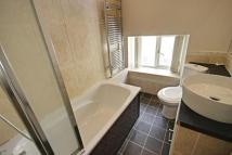 2 bed Apartment to rent in Victoria Court...