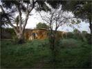 3 bed Villa for sale in Andalucia, Malaga...