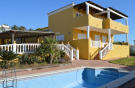 3 bed Villa in Andalucia, Cádiz...