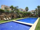 5 bed Detached Villa in Andalucia, Malaga...
