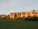 3 bed Duplex in Andalucia, Malaga...