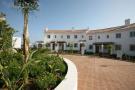 new development for sale in Andalucia, Malaga, Mijas